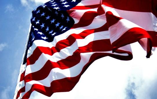American-Flag-Waving-dreamstime_m_5667631-2