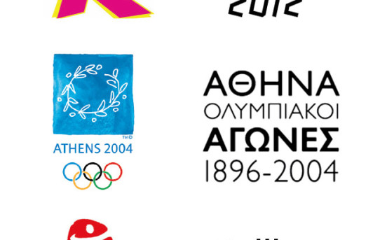 olympics_1374