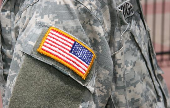 bigstock-Flag-Patch-On-Soldier-Uniform-4522984