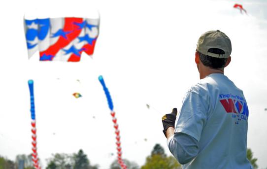 giant-kite-21