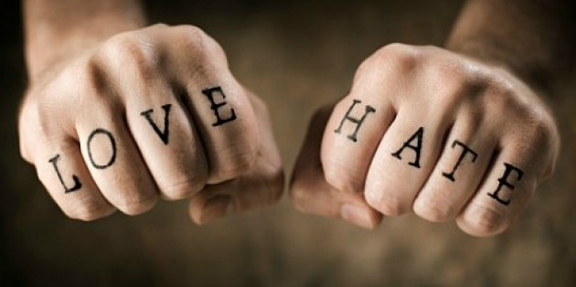 love_hate_fists